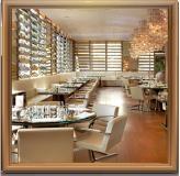 I Migliori Ristoranti / Top Restaurants